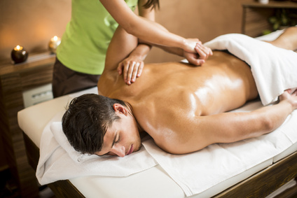 massage remagen mann