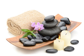 thaimassage-remagen